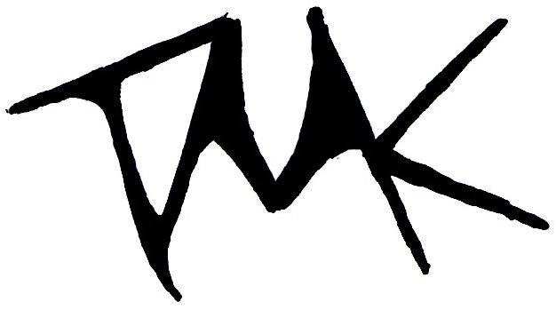 TMK(inc) MUSIK – Serving all things Musical, Whimsical and